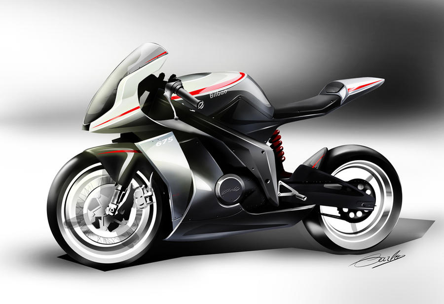 bilbao___motorcycle_by_carloske-d48noxa.