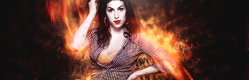 Amy winehouse Amy_winehouse_by_inzanexart_gfx-d41f2fe