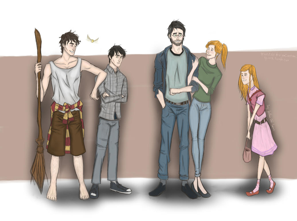 http://th07.deviantart.net/fs70/PRE/i/2013/123/a/1/the_potter_family_by_lgsarutobi-d640h0l.jpg