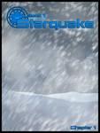 Starquake Book.1 Chapter 1
