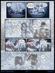 Starquake Book.1 Ch.1 pg.4
