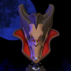 VoodoomanDan's Profile Picture