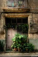 La Habana 3 by DostorJ