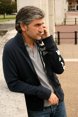 DostorJ's Profile Picture