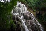 Waterfall 3 by DostorJ
