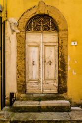 Tuscany-24