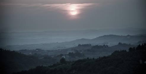 Tuscany-27