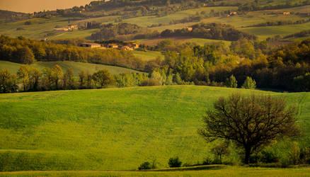 Tuscany-28
