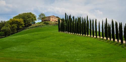Tuscany-29