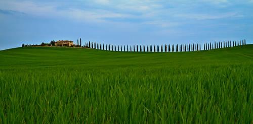 Tuscany-30