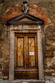 Tuscany-31