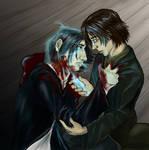 Deathly Hallows: memories