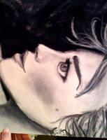 Rachel McAdams by tooty-fruity