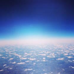 Sky High by Lovely11812