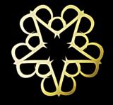 BVB symbol by BVBforever