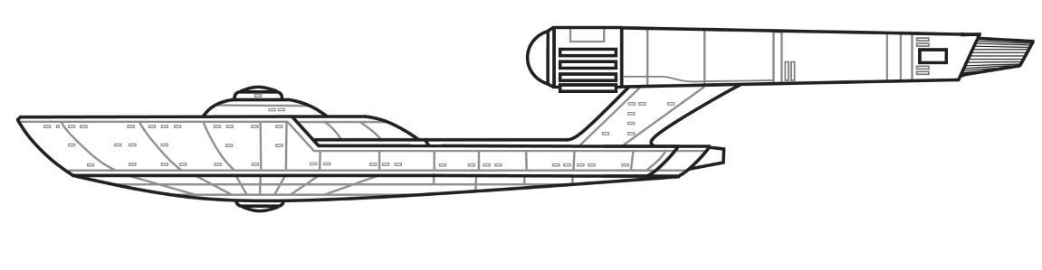 Federation Khalkha-Class Diagram 00