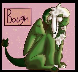 [Wyn] Bough! (Gift)