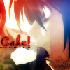 L likes Cake by anime-fantasies