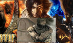 Prince of Persia Animated by aatifaqua
