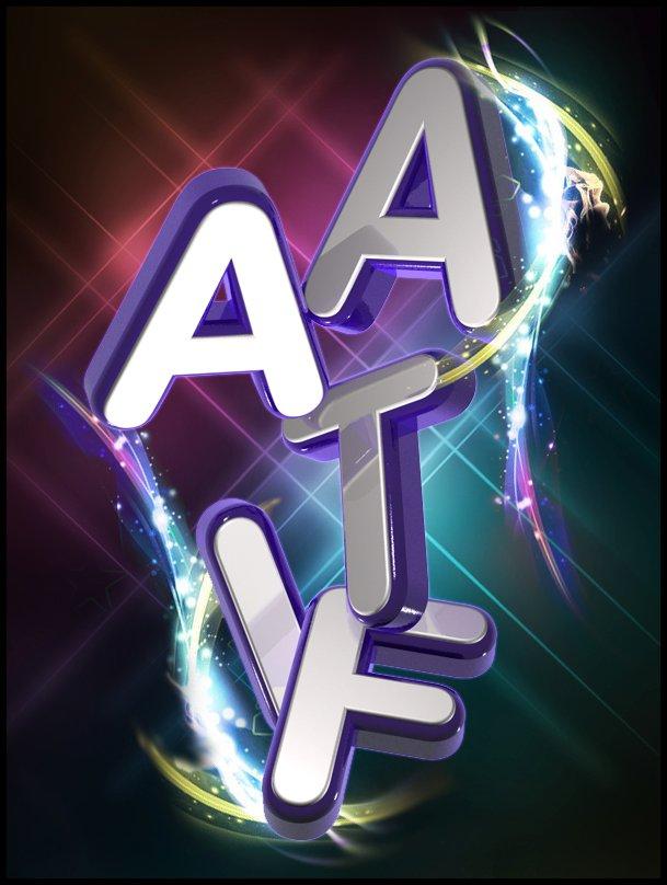 aatifaqua's Profile Picture