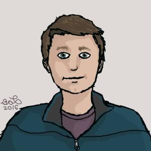 BradyPostma's Profile Picture