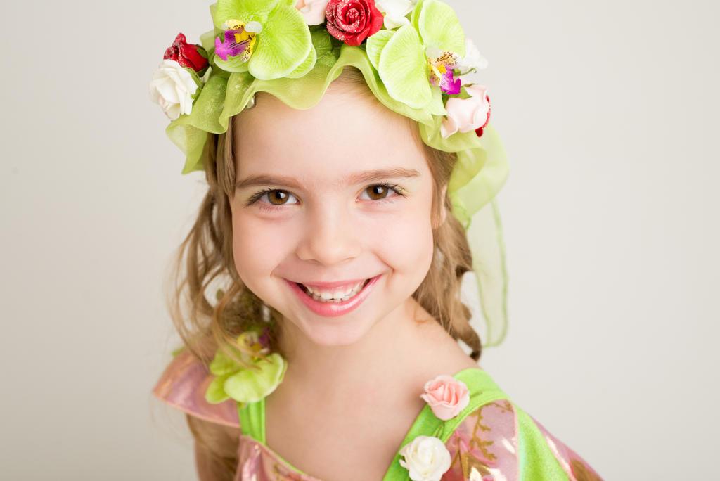 Nicole 1 by Anna-Belash
