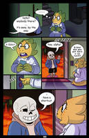 OTV: Prologue: Page 8 by AbsoluteDream