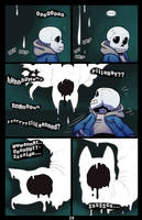 OTV: Prologue: Page 28 by AbsoluteDream