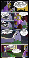 OTV: Chapter 1: Page 39 by AbsoluteDream