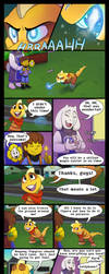 OTV: Chapter 1: Page 53 by AbsoluteDream