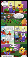OTV: Chapter 1: Page 54