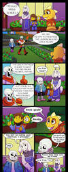 OTV: Chapter 1: Page 54 by AbsoluteDream