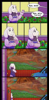OTV: Chapter 1: Page 55 by AbsoluteDream