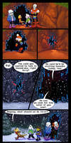 OTV: Chapter2: Page 60