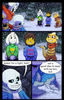 OTV: Chapter 2: Page 61 (part 1) by AbsoluteDream