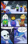 OTV: Chapter 2: Page 61 (part 1)