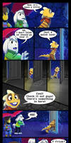 OTV: Chapter 2: Page 67 by AbsoluteDream