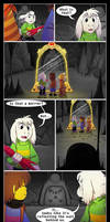 OTV: Chapter 2: Page 68 by AbsoluteDream