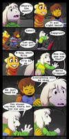 OTV: Chapter 2: Page 69