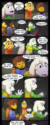 OTV: Chapter 2: Page 69 by AbsoluteDream
