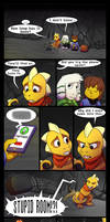 OTV: Chapter 2: Page 71