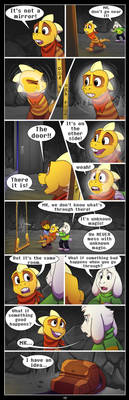OTV: Chapter 2: Page 72 by AbsoluteDream
