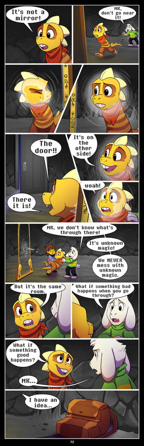 OTV: Chapter 2: Page 72