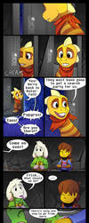 OTV: Chapter 2: Page 74 by AbsoluteDream