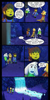 OTV: Chapter 2: Page 76