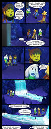 OTV: Chapter 2: Page 76 by AbsoluteDream