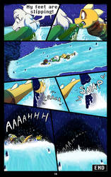 OTV: Chapter 2: Page 78