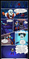 OTV: Chapter 3: Page 80