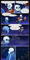 OTV: Chapter 3: Page 81