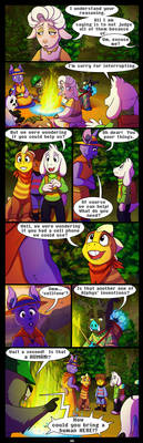 OTV: Chapter 3: Page 86